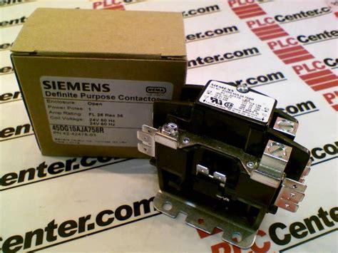 Four Siemens 758 by 45dg10aja758r By Siemens Buy Or Repair At Radwell