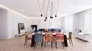 eclectic dining room interior design ideas best eclectic dining room design ideas amp remodel pictures