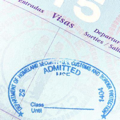 preguntas en una entrevista de visa americana 9 consejos para entrevista para sacar la visa americana
