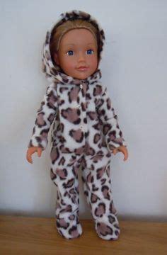 design a friend josh clothes 1000 images about designer friend dolls on pinterest