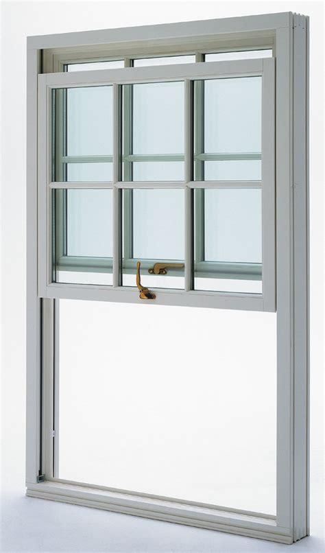 schiebefenster horizontal vertikal schiebefenster vr 246 gum fenster und t 252 ren aus