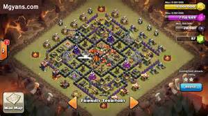 1138 x 640 183 236 kb 183 jpeg war best base coc th 10