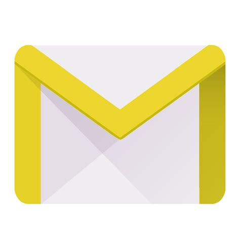 email png icon email icon android l iconset dtafalonso