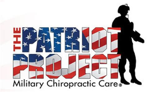 frequently asked questions the patriot project