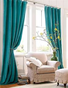 turquoise color curtains turquoise window curtains in home decor littlepieceofme
