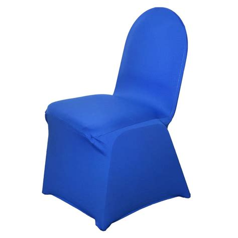 cheap royal blue chair covers chair covers spandex royal blue tablecloths factory