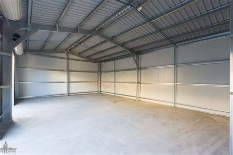Storage Sheds Coast by Storage Sheds Gold Coast Excalibur Steel Buildings
