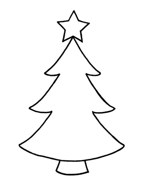 search results for christmas tree outlines calendar 2015