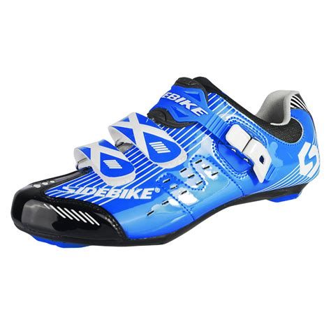 specialized biking shoes specialized cycling shoes road new style bicycle athletic
