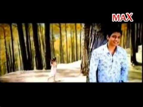tere bina sad mp3 song download dil ro raha hai songs on sohniye dili nahi lagda tere bina sad punjabi song lyrics