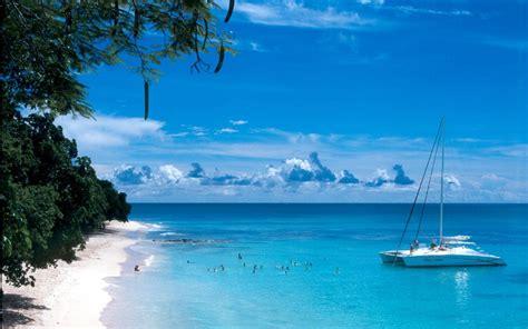 catamaran jobs barbados barbados 2017 why you should visit the island this year
