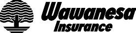California Car, Homeowners & Renters Insurance   Free Quote