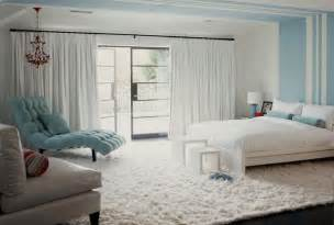 rugs for bedroom bedroom decorating ideas with bedroom rug