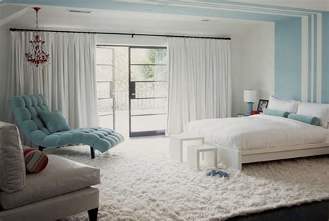 rugs for bedrooms bedroom decorating ideas with bedroom rug