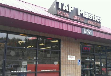 tap plastics 12 reviews hardware stores 12021 ne