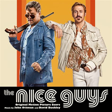nice guys download film music site the nice guys soundtrack david buckley