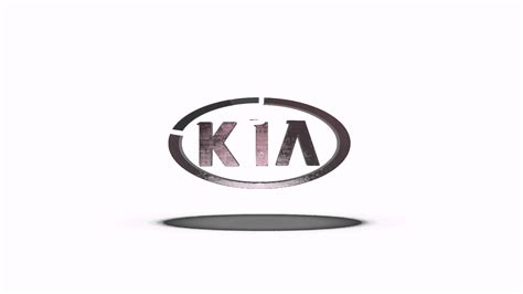 kia soul logo 100 kia soul logo kia soul 2011 full option qatar