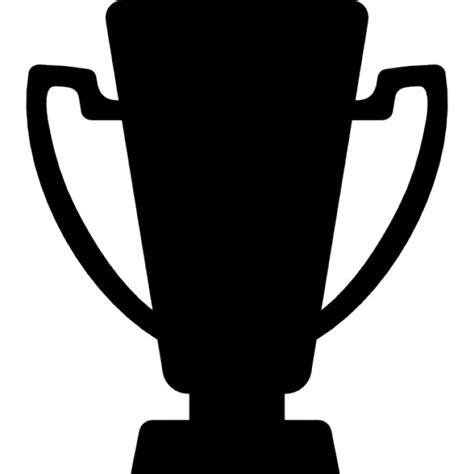 imagenes de como hacer una copa de futbol trofeo de la copa de f 250 tbol descargar iconos gratis