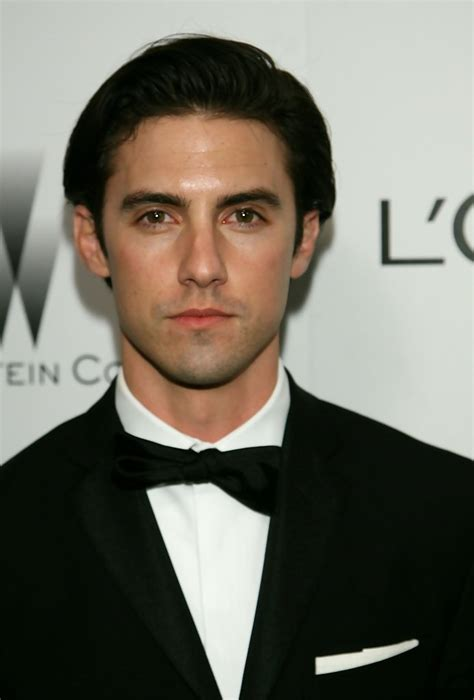The Weinstein Companys 2007 Golden Globes After by Milo Ventimiglia Photos Photos The Weinstein Company S