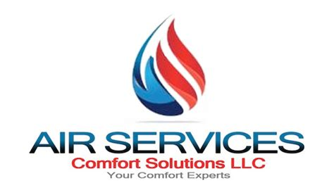 Air Comfort Solutions by Contractor Spotlight Air Services Comfort Solutions