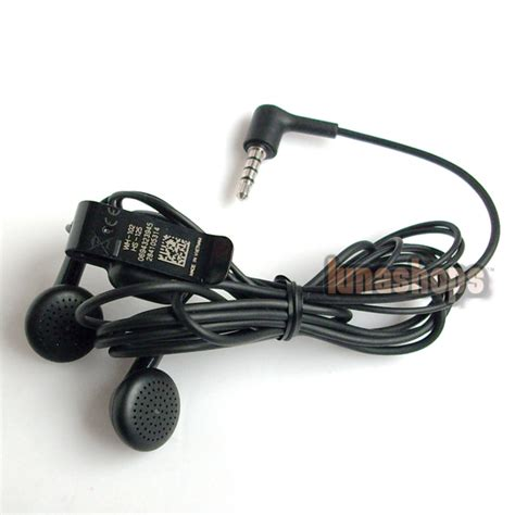 Jual Headset Nokia Wh 102 Hs 125 Original 100 Headset Nokia Origin usd 6 00 hs 125 wh 102 stereo headset for nokia e52 e72