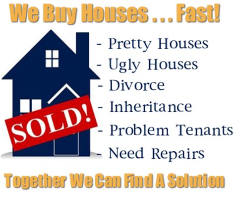 buy house long island we buy long island houses