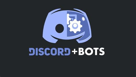 discord bot dyno discord and bots love and hate jet medium