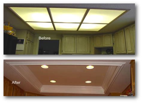 recessed lighting ideas for kitchen recessed kitchen ceiling lighting bing images kitchen