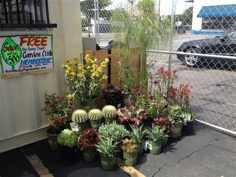 home depot garden center closed nurseries gardening