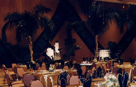 hollywood themed events hollywood themed events com