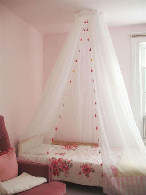DIY canopy cecelia Hayes arts and crafts