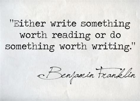 Or Writers Writing Quotes Writing Explained