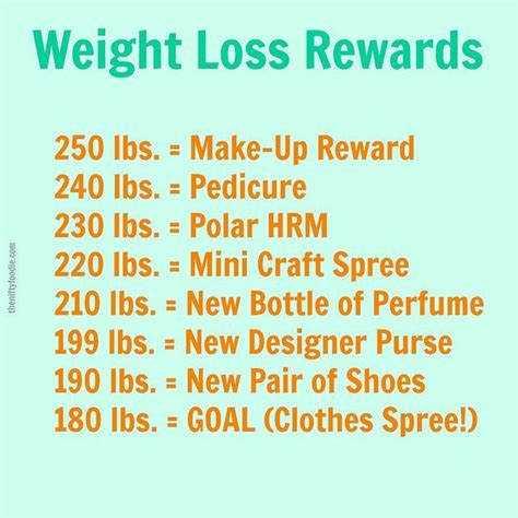 Stop watching tv lose weight photo 10