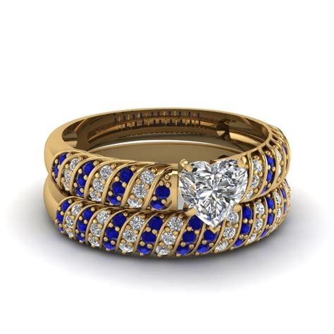 1500 Engagement Ring by Wedding Rings Million Dollar Engagement Rings 1500