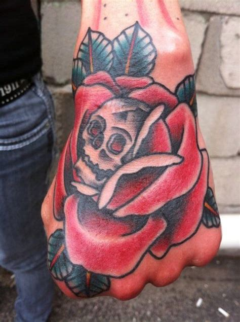 rose tattoo nice boys 17 best ideas about on