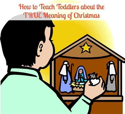 the best interpretation of christmas 40 best centered images on nativity sets ideas