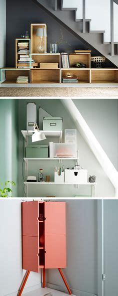 ikea stairs 28 images expedit stairs storage ikea ikea expedit hack under stairs storage am 233 nagement