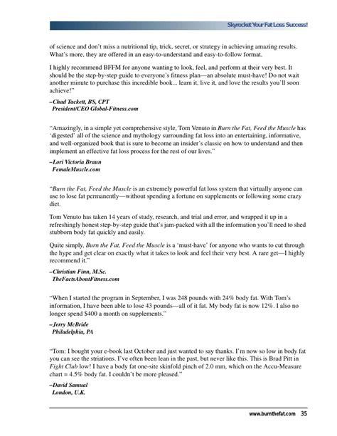Loan Clerk Cover Letter by Fha Loan Processor Sle Resume Processor Resume Brilliant Ideas Of Mortgage