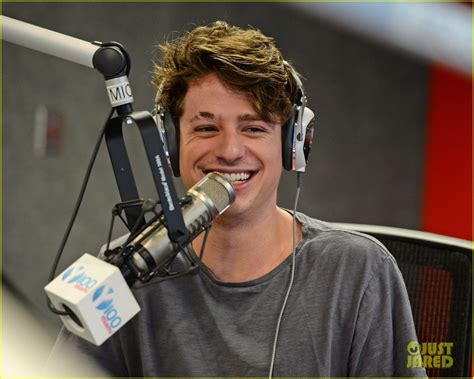 charlie puth berklee charlie puth was inspired by alicia keys for his don t