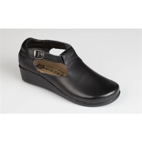 stefany leather 36 42 womens shoes