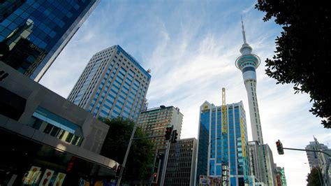 cheap flights to auckland expedia
