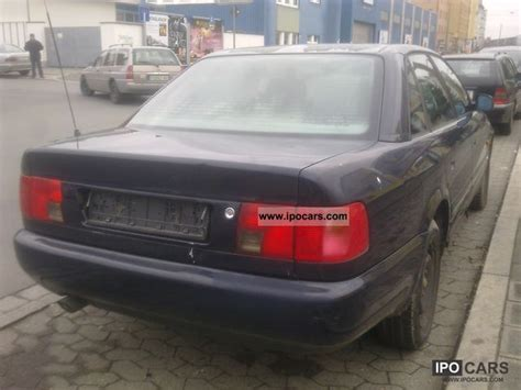 automobile air conditioning service 1995 audi a6 head up display 1995 audi a6 2 0 auto air euro 2 car photo and specs