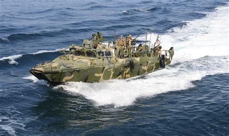 us navy sea fox boats u s navy ship fires at iranian ship israel national news