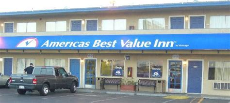 photo4 jpg picture of americas best value inn st louis downtown louis tripadvisor americas best value inn port hueneme ca california beaches