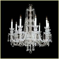 Your home improvements refference modern crystal chandeliers