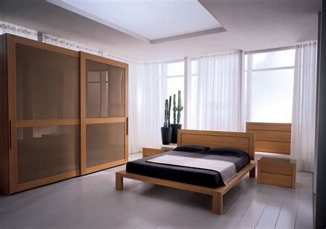 camere da letto arredo arredo camere da letto arredamentigima it