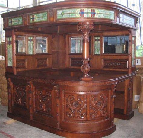 sty corner pub bar furniture