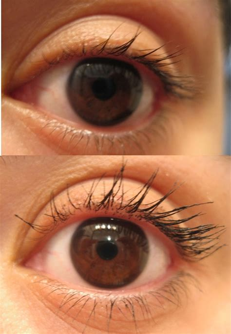 Lights Lashes by Tarte The Best For Lash Set Review Musings Of A Muse
