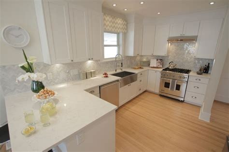 property brothers kitchen cabinets pinterest discover and save creative ideas