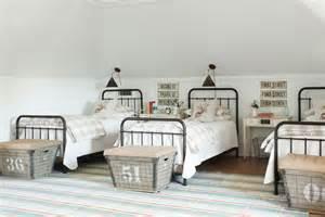 corinna designer home easy ikea hack wood wrapped kallax base tiny house interior design bedroom small
